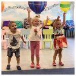 Детский сад EdHouse, Днепр отзывы