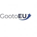 GootoEU отзывы