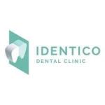 IDENTICO dental clinic, центр имплантации зубов