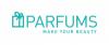 Интернет-магазин PARFUMS.UA отзывы