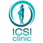 ICSI Clinic - Клиника планирования семьи отзывы