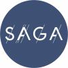 SAGA Development отзывы