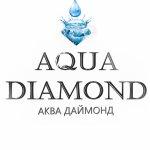 Aqua Diamond (Аква Даймонд) отзывы