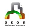 Строительная компания Geos (Геос) отзывы