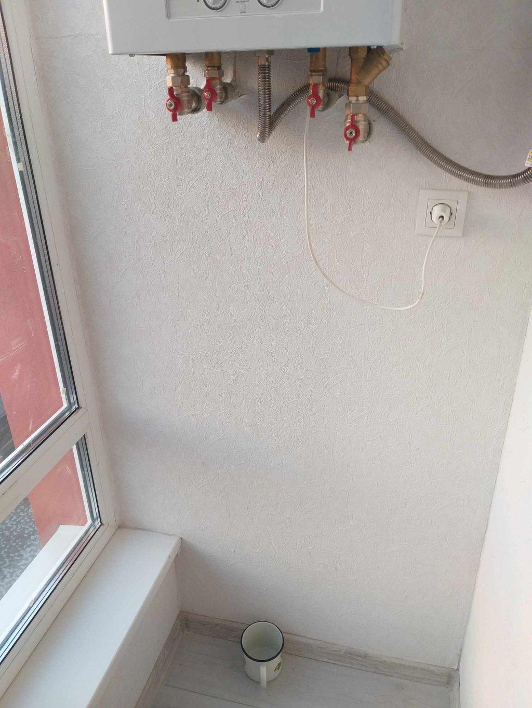 Ремонт квартир в Киеве - Горе-строители Ирпень, HostEco