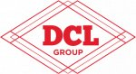 DCL group отзывы