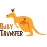 Baby Transfer