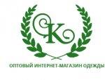 Интернет-магазин Кропива отзывы