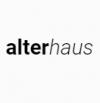Компания Alterhaus отзывы