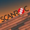 Сканрок (Scanroc) отзывы