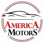 America Motors отзывы