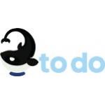Клининговая компания ToDo отзывы