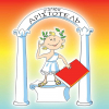 Малыш Аристотель - современные детские садики и центры развития отзывы