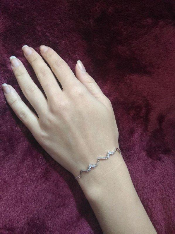 Minimal Silver - Великий вибір срібних прикрас