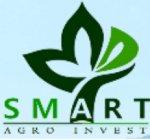 Смарт Агро-Инвест отзывы