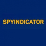 Spyindicator.com.ua отзывы
