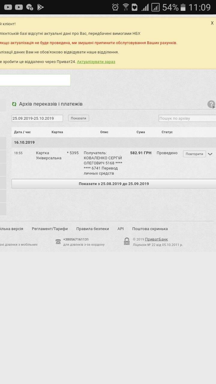 Bigl.ua / Бигль юа - На сайті працюють ОШУКАНЦІ!!!!!