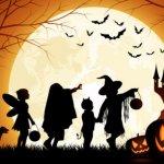 Хеллоуин отзывы
