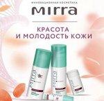 mirra.biz.ua интернет-магазин отзывы