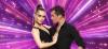 Ксения Мишина и Женя Кот Танцы со звездами 2019 отзывы