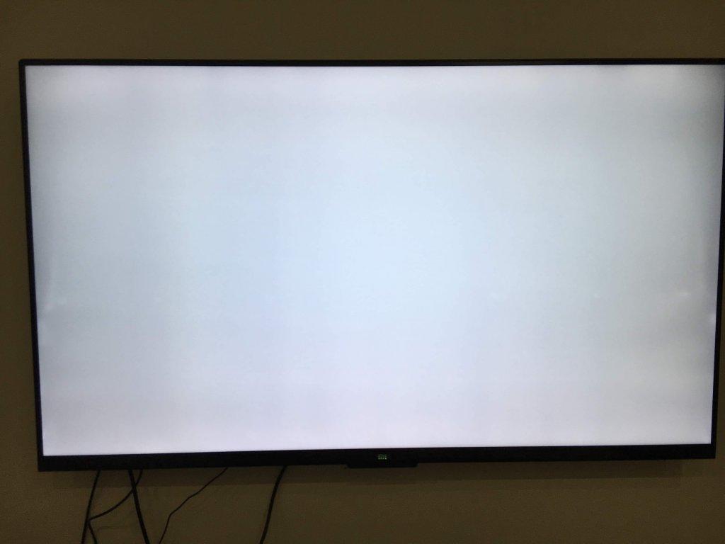 АЛЛО - Категорические не рекомендую данный Интернет-магазин