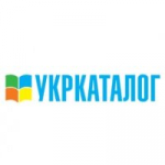 Інтернет-магазин Ukrcatalog.com.ua