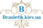 brasletik.kiev.ua отзывы