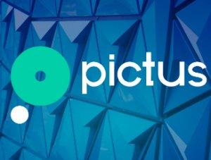 Pictus Digital Agency