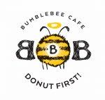 BBB Donuts отзывы