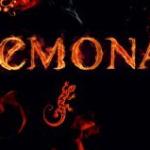 Немона