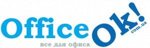 officeok.com.ua