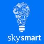 Skysmart отзывы