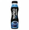 YoPro - Danone отзывы