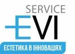 Компания Evi-Service отзывы