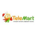 telemart.ua