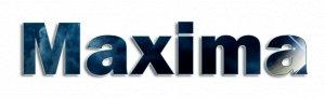 Интернет-магазин электроники maxima.sale