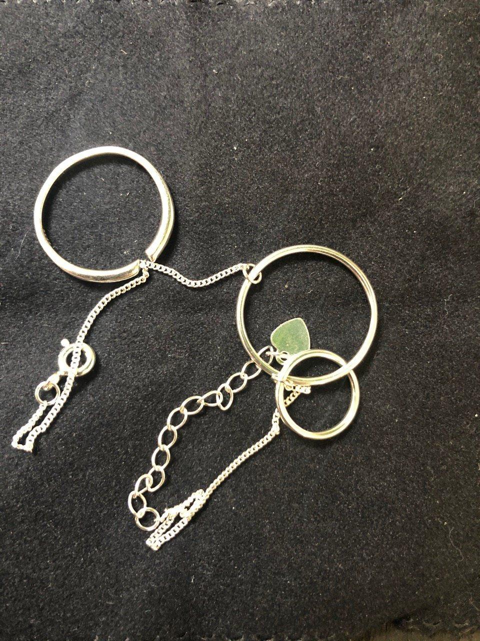 Minimal Silver - Якісне срібло і дизайн