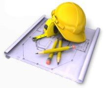 Deko строительная компания, Харьков