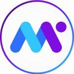 Интернет-магазин MobiPrint отзывы
