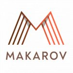 makarovsklad.com.ua відгуки