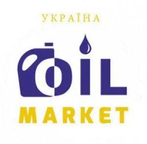 Market Oil Ukraine