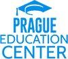 Пражский образовательный центр (Prague Education Center) отзывы
