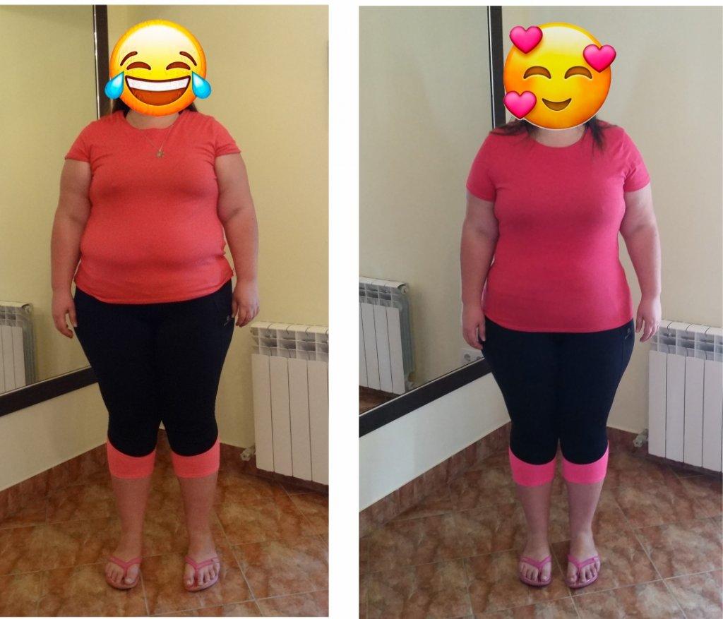 турбослим экспресс похудение отзывы юей
