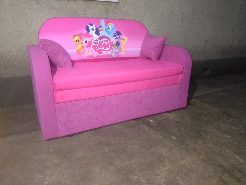 Xnemo интернет магазин детской мебели - Спасибо за диван!