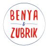 Benya & Zubrik отзывы