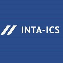 INTA-ICS