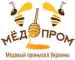 Мёдопром отзывы