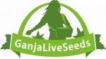 GanjaLiveSeeds отзывы