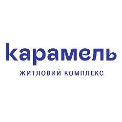 ЖК Карамель