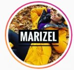 @marizel__shopping отзывы